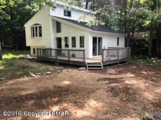 920 Country Pl, Tobyhanna, PA 18466 (MLS #PM-72924) :: RE/MAX of the Poconos