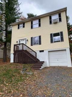 184 Alpine Lake Rd, Henryville, PA 18332 (MLS #PM-73079) :: Keller Williams Real Estate