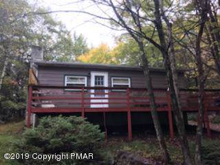 326 Birch Dr, Blakeslee, PA 18610 (MLS #PM-73124) :: Keller Williams Real Estate