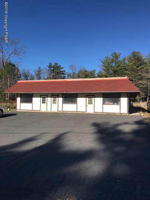 5270 Route 115 Unit 2 - Photo 1