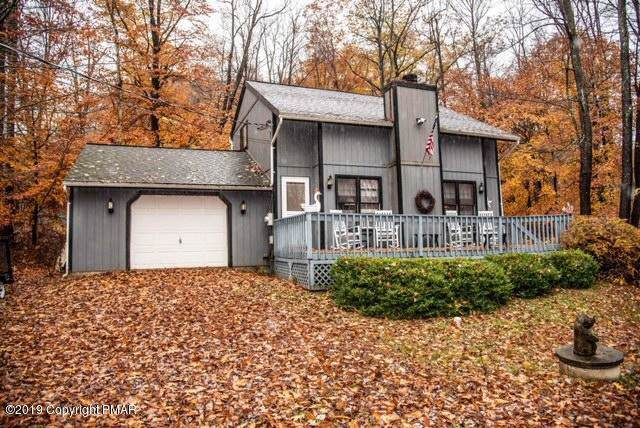 1468 Lake Lane, Pocono Lake, PA 18347 (MLS #PM-73386) :: RE/MAX of the Poconos