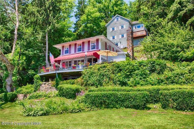 5449 De Pues Rd, Bangor, PA 18013 (MLS #PM-73635) :: Keller Williams Real Estate