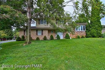 2810 7th St, Bethlehem, PA 18020 (MLS #PM-73692) :: Keller Williams Real Estate