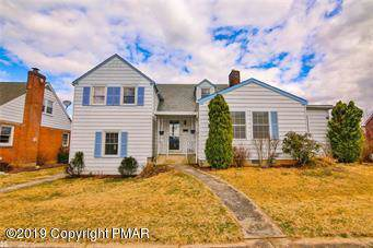 1067 2nd, Hellertown, PA 18055 (MLS #PM-73694) :: Keller Williams Real Estate