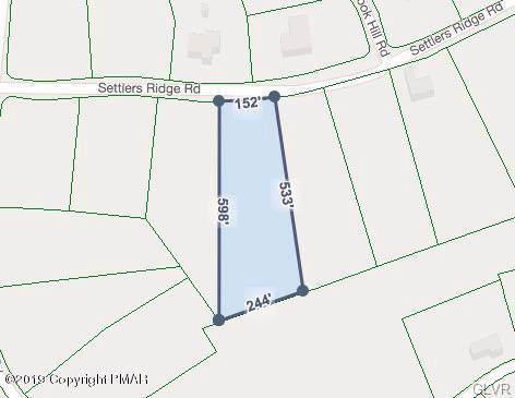 1950 Settlers Ridge Rd, Slatington, PA 18080 (MLS #PM-73726) :: Keller Williams Real Estate