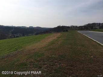 1930 Settlers Ridge Rd, Slatington, PA 18080 (MLS #PM-73765) :: Keller Williams Real Estate