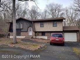 359 Saunders Dr, Bushkill, PA 18324 (MLS #PM-73900) :: RE/MAX of the Poconos