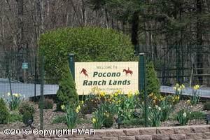 444-445 Sandpiper Ct, Bushkill, PA 18324 (MLS #PM-74165) :: RE/MAX of the Poconos