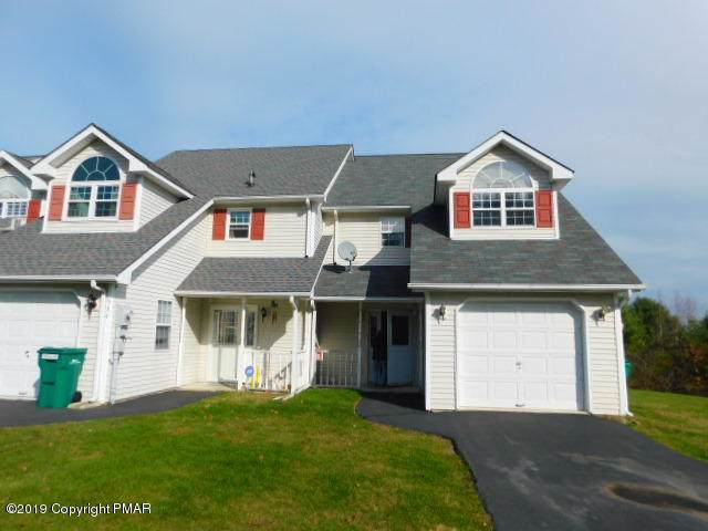 532 Country Hill Lane, Effort, PA 18330 (MLS #PM-74226) :: RE/MAX of the Poconos