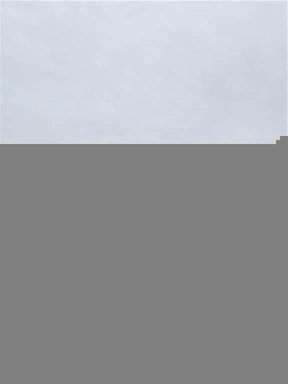 2500 Margaret Ct, Easton, PA 18040 (MLS #PM-74356) :: Keller Williams Real Estate
