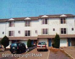 139 Victoria Arms Cir, Effort, PA 18058 (MLS #PM-74485) :: Keller Williams Real Estate