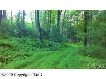 Sullivan Trail, Scotrun, PA 18355 (MLS #PM-74959) :: RE/MAX of the Poconos