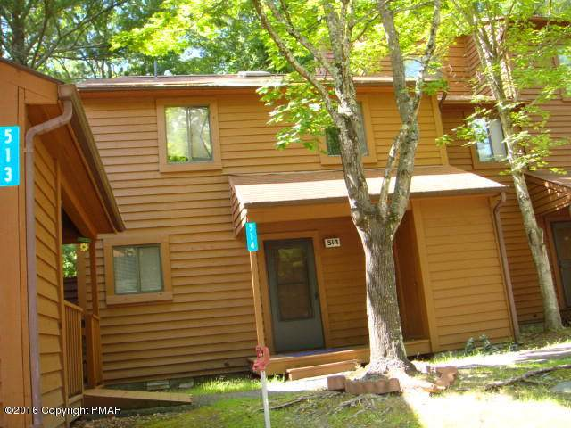 514 Wales Court, Bushkill, PA 18324 (MLS #PM-74984) :: RE/MAX of the Poconos
