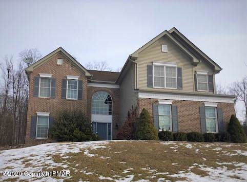 3348 Doral Ct, East Stroudsburg, PA 18302 (MLS #PM-75165) :: Keller Williams Real Estate