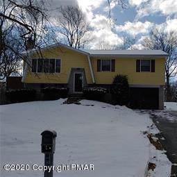 90 Lynn Dr, Bangor, PA 18013 (MLS #PM-75242) :: Keller Williams Real Estate