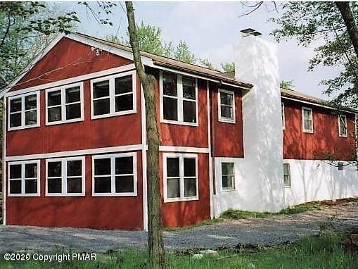 219 Cedar Dr, Long Pond, PA 18334 (MLS #PM-75457) :: RE/MAX of the Poconos