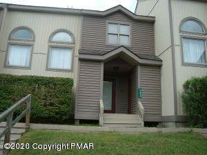 343 Northslope Ii Rd, East Stroudsburg, PA 18302 (MLS #PM-75701) :: RE/MAX of the Poconos