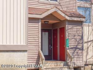234 F St #234, East Stroudsburg, PA 18302 (MLS #PM-75702) :: RE/MAX of the Poconos