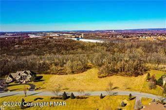 3595 Manor, Bethlehem, PA 18020 (MLS #PM-75903) :: RE/MAX of the Poconos