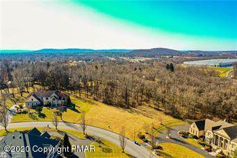 3580 Manor, Bethlehem, PA 18020 (MLS #PM-75911) :: Keller Williams Real Estate