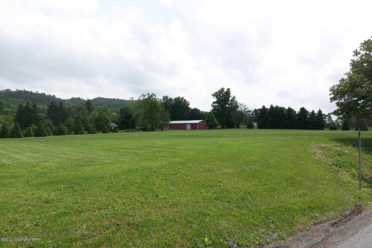 1375 Oak Grove Dr - Photo 1
