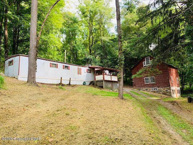 2054 River Rd, Mount Bethel, PA 18343 (MLS #PM-75921) :: Kelly Realty Group