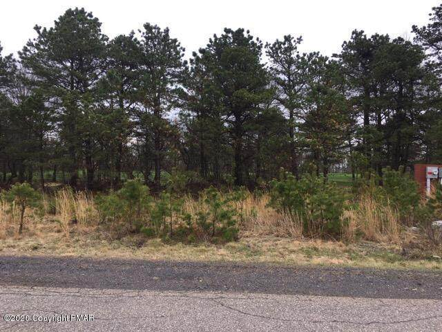 328 Glen Eagle Drive - Photo 1