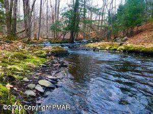 Mohican Rd, Canadensis, PA 18325 (MLS #PM-77144) :: Kelly Realty Group