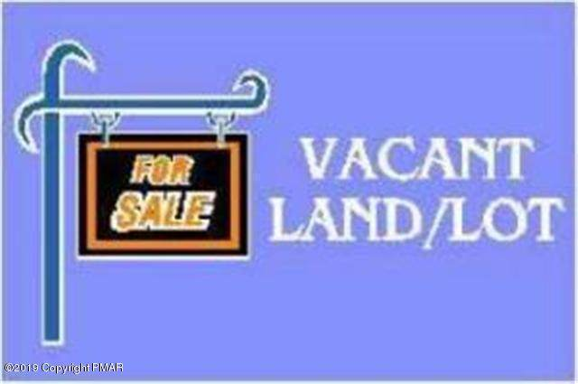 227 Quail Ct, Bushkill, PA 18324 (MLS #PM-77222) :: Keller Williams Real Estate