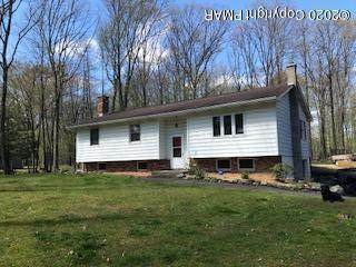 145 Denise Lane, East Stroudsburg, PA 12864 (MLS #PM-77619) :: Kelly Realty Group