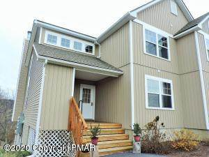 557 Upper Deer Valley Rd, Tannersville, PA 18372 (MLS #PM-77723) :: Kelly Realty Group