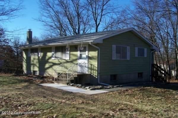 105 Gap View Cr, Bushkill, PA 18324 (MLS #PM-78477) :: RE/MAX of the Poconos