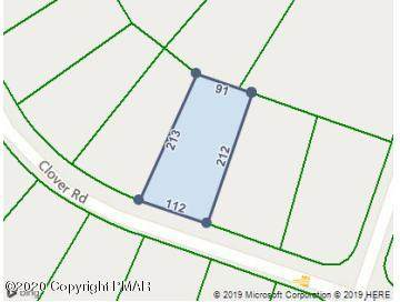 1511 Clover Rd, Long Pond, PA 18334 (MLS #PM-78530) :: Keller Williams Real Estate