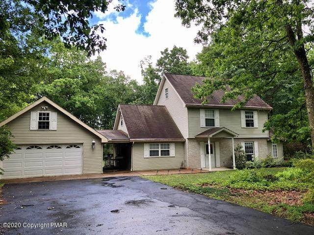 117 Aldean Dr, Effort, PA 18330 (MLS #PM-78684) :: RE/MAX of the Poconos