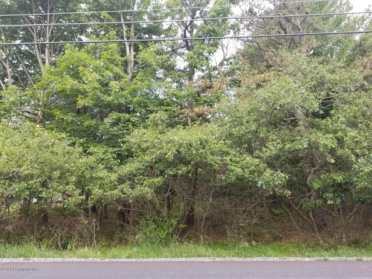 D2028 Penn Forest Trl - Photo 1