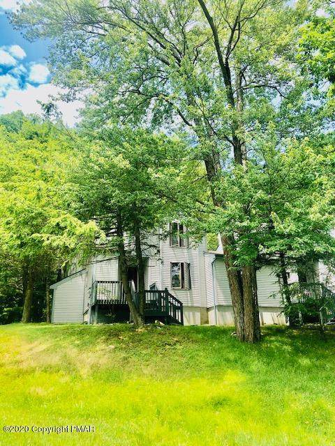 29 Castagnolia Dr, Lake Harmony, PA 18624 (MLS #PM-78939) :: RE/MAX of the Poconos