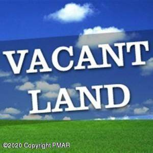 Patten Cir, Albrightsville, PA 18210 (MLS #PM-79159) :: Keller Williams Real Estate