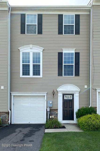 3 Red Rose Ln, Easton, PA 18045 (MLS #PM-79831) :: Keller Williams Real Estate