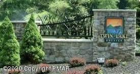 303 N Name Xing, East Stroudsburg, PA 18301 (MLS #PM-80030) :: Kelly Realty Group