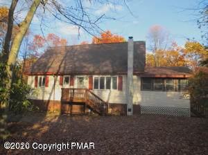 2470 Long Pond Rd, Long Pond, PA 18334 (MLS #PM-80107) :: RE/MAX of the Poconos