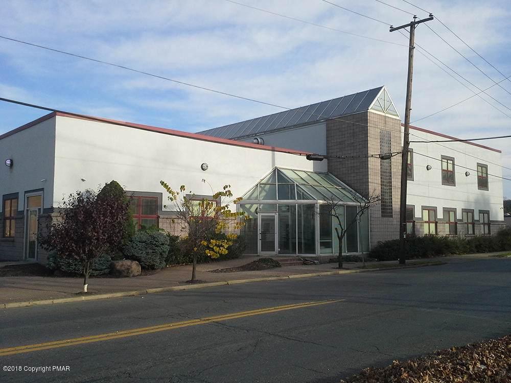 112 Courtland St, First Floor - Photo 1