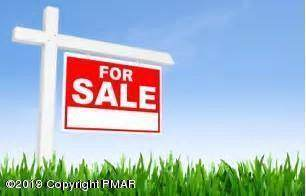 517 Maple Rd, Effort, PA 18330 (MLS #PM-80435) :: Kelly Realty Group