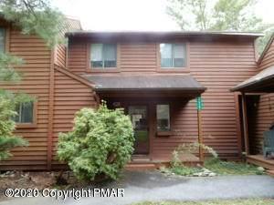 253 Bristol Way, Bushkill, PA 18324 (MLS #PM-80517) :: Kelly Realty Group