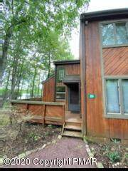 89 Ruffed Grouse Court, Lake Harmony, PA 18624 (MLS #PM-80669) :: Kelly Realty Group