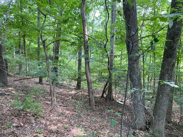 Lot 3 September Circle, East Stroudsburg, PA 18301 (MLS #PM-80995) :: Kelly Realty Group
