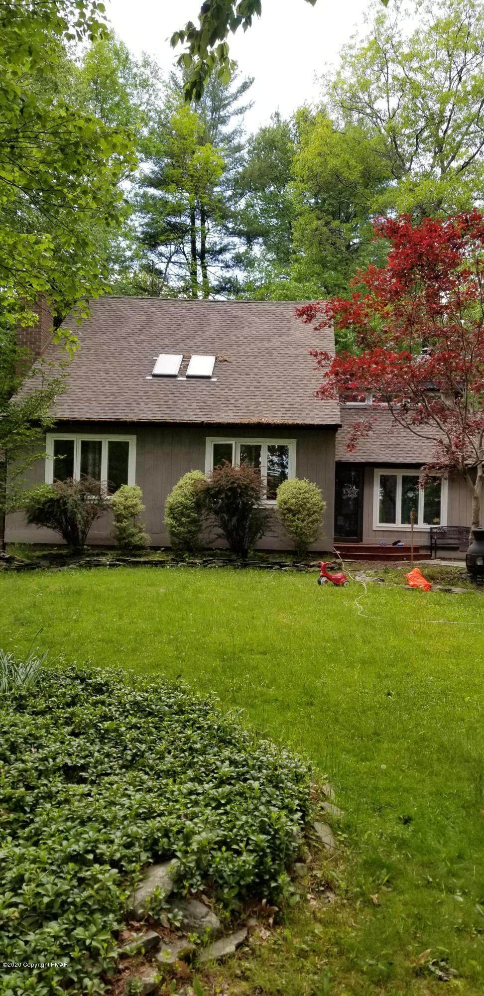 3371 Frontier Rd - Photo 1