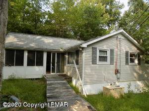 239 Buck Fever Trl, Scotrun, PA 18355 (MLS #PM-81418) :: RE/MAX of the Poconos