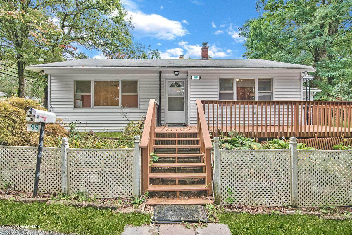 99 Fairview Ave - Photo 1