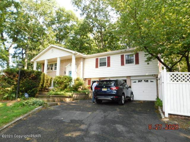 123 Independence Rd - Photo 1
