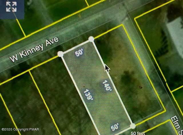 7 W Kinney Ave, Mount Pocono, PA 18344 (MLS #PM-81936) :: Kelly Realty Group